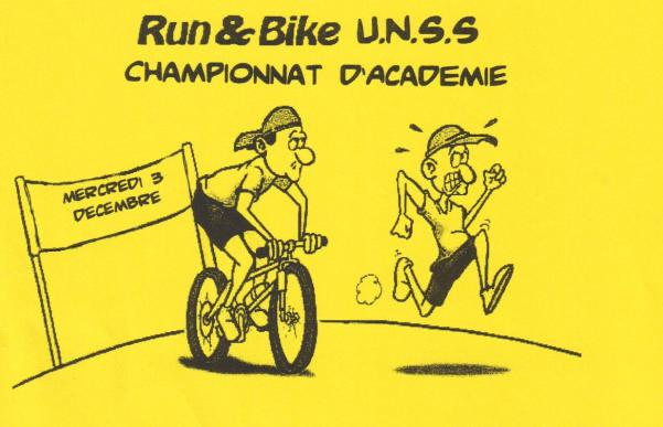 dessin Bike and Run.jpg