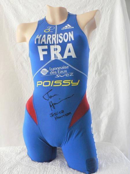 Tri. Equipe France Jessica Harrison face.jpg
