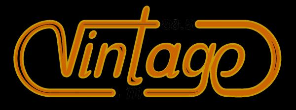 Vintage Web Logo.jpg