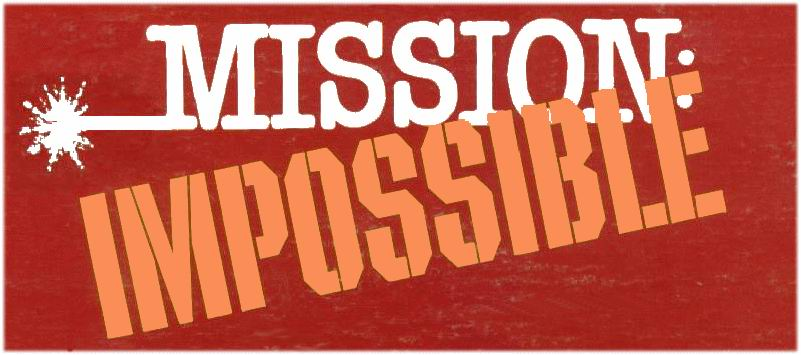 mission_impossible_logo.jpg