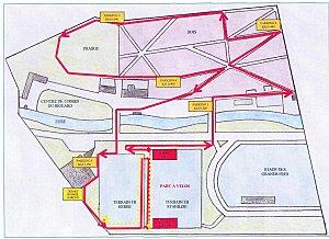 plan-circuit-France-2010.jpg