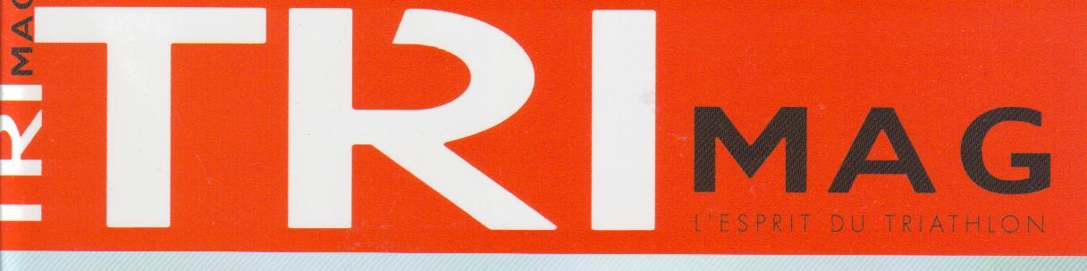 logo TRIMAG.jpg