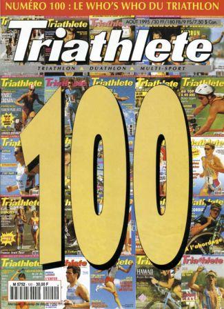 Triathlète n°100.jpg