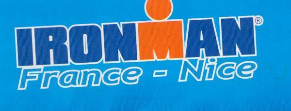 ironman logo.jpg