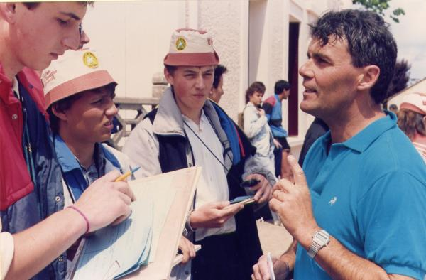 2010.05.09 Yves Cahouet 1986.jpg