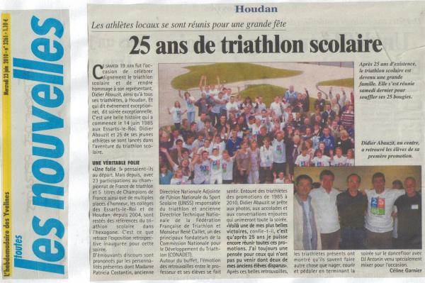 Les Nouvelles 25 ans 23 juin 2010.jpg