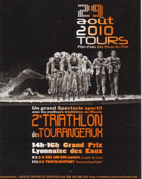 affiche GP Tours 001.jpg