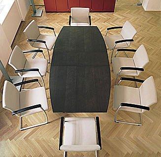 tables-de-reunion-pliantes-152239.jpg