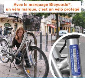 affiche-bicycode.jpg