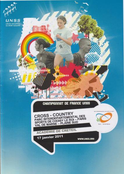 affiche Champ. France Cross 2011 001.jpg
