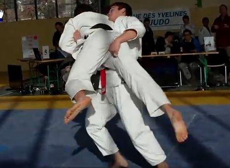 Mathias en action !.jpg