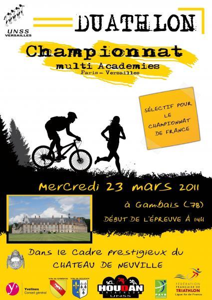 New Affiche duathlon 2011_1.0.JPG