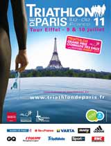 Affiche-triathlon-de-paris-2011-.jpg
