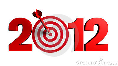 2012-new-year-target-thumb17024790.jpg