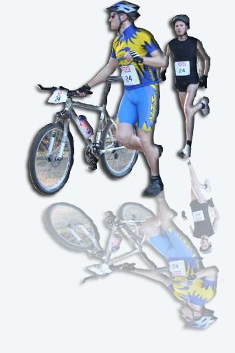 runandbike.jpg