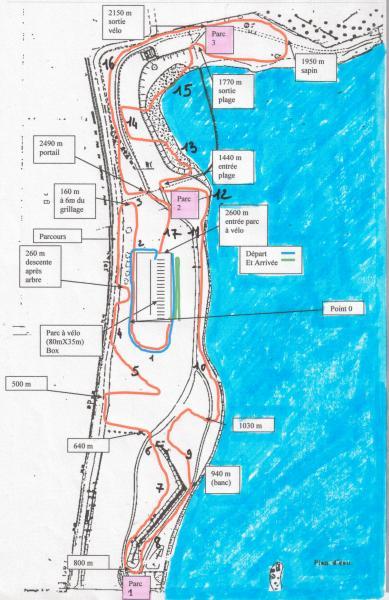 Plan Beauvais 001.jpg