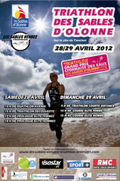 triathlon__017341800_1733_02042012.jpg