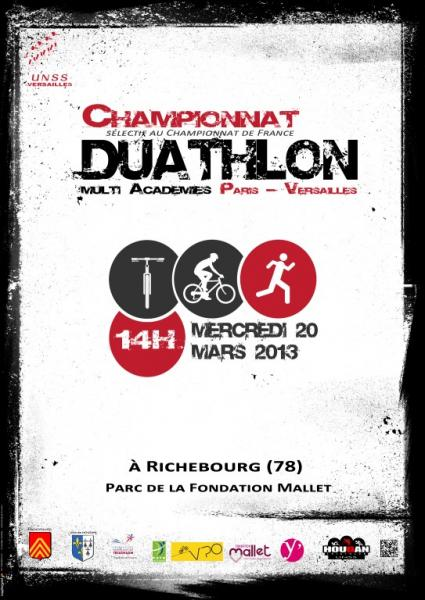 duathlon 2013 (Medium).jpg