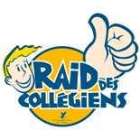 Raid-des-Collegiens_cg89_visuel1.jpg
