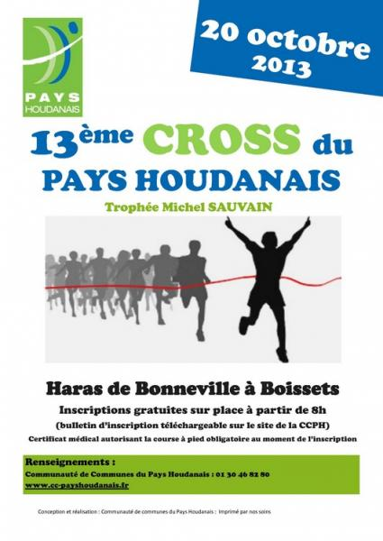 affiche_cross_2013_big.jpg