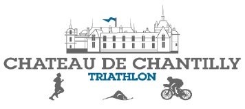 TriathlonChantilly.jpg