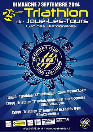 Affiche-Triathlon-Joue-2014.jpg