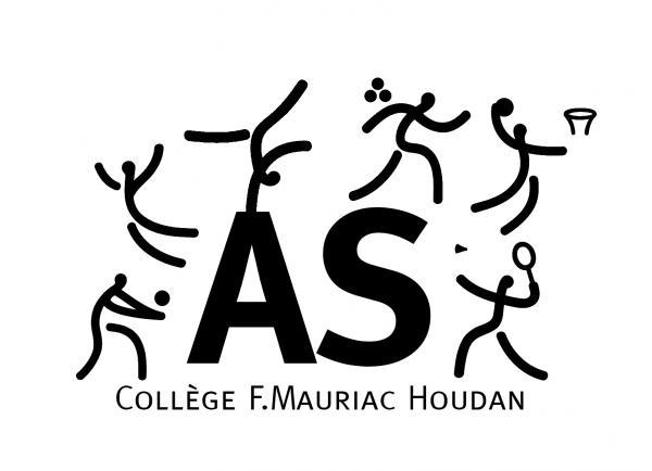 logo as 2014.jpg