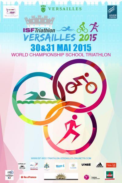 aff- triathlon-pour web.jpg