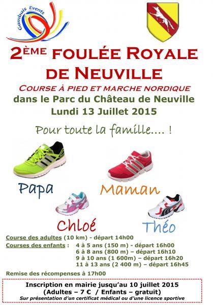 Affiche_Foulee_Royale_de_Neuville.jpg