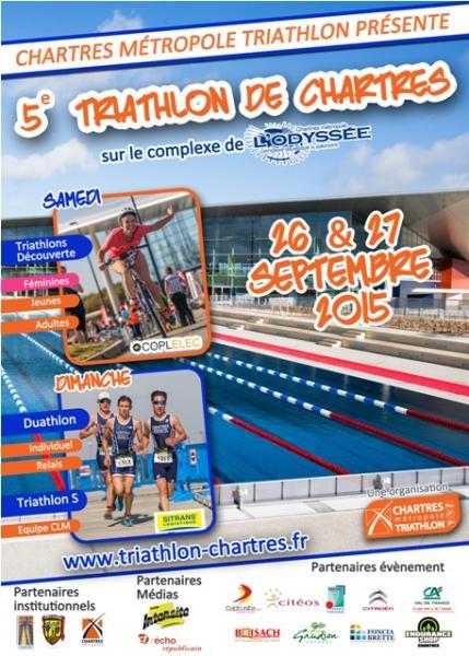 Affiche TRI Chartres 2015 VDEF (WEB).jpg