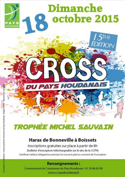 affiche_cross_big.jpg