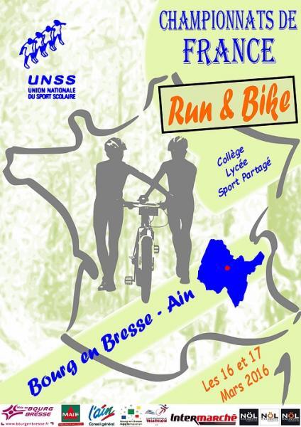 affiche run & Bike France 2016.jpg