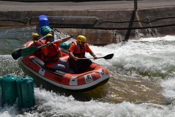 rafting_95.jpg