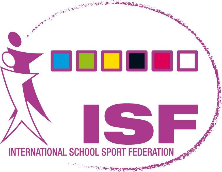 Logo-ISF.jpg