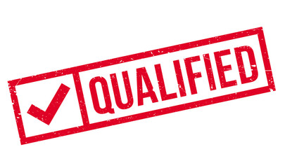 qualified.jpg