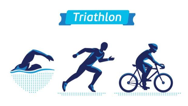 Triathlon Icon-Carousel.jpg