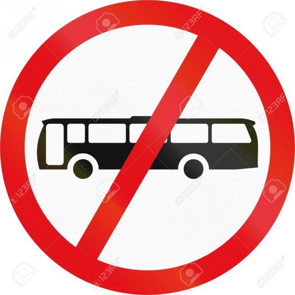 61222304-panneau-de-signalisation-utilisé-dans-le-pays-africain-du-botswana-autobus-interdits-.jpg