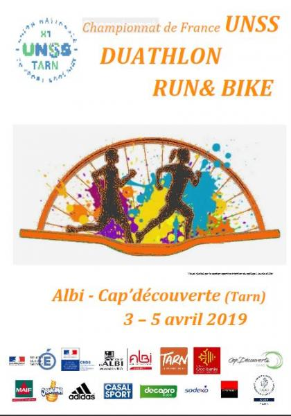affiche CF run & bike 2019.JPG