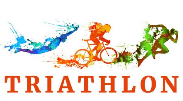 1519679476_2018_triathlon-bottompage_image.jpg