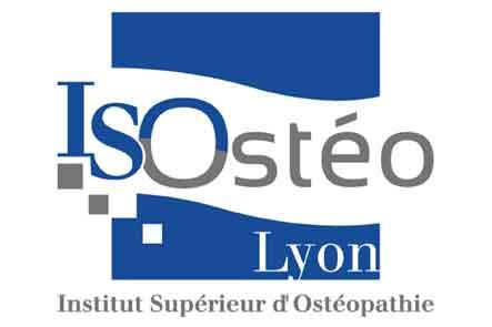 logo_isosteo_lyon.jpg