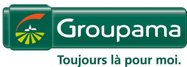 logo_groupama.jpg