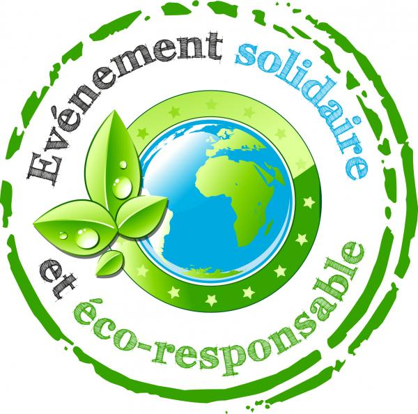 logo_even_solidaire_eco.jpg