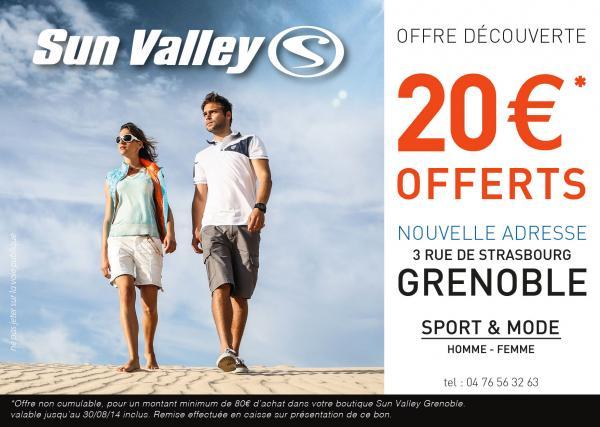 Offre découverte Sun Valley Grenoble.jpg