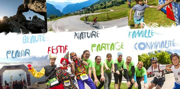 Idée Alpe - Voeux 2017 recto.jpg