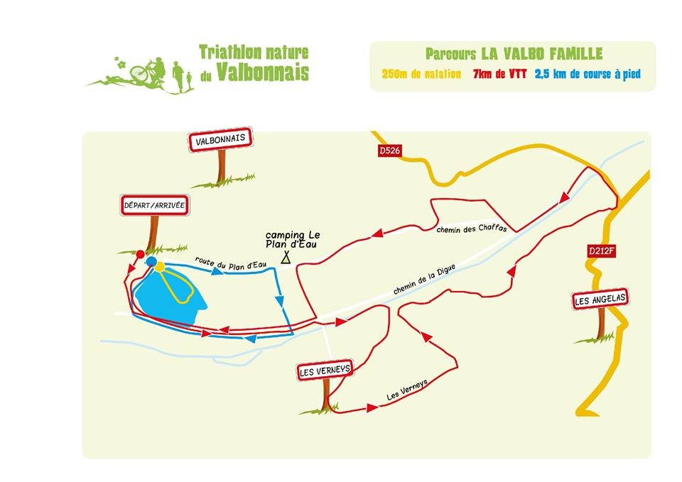 Parcours Valbo Famille.jpg