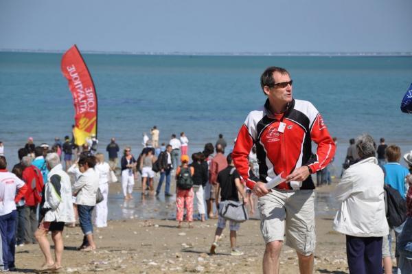 triathlon Mesquer 2011 294.jpg