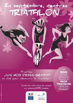 flyer_rentrez_triathlon.jpg