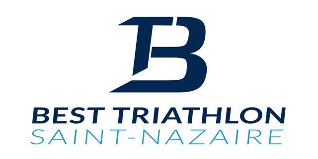 Logo Best V4 Club 1.jpg
