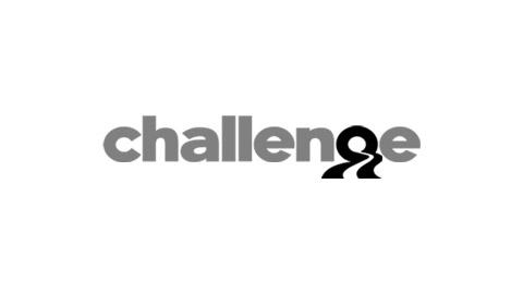 tour-de-france-tires-logo-challenge.jpg