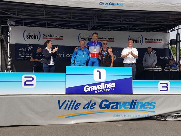 Gravelines_Championnats France paratriathlon_Sep 2017.jpg